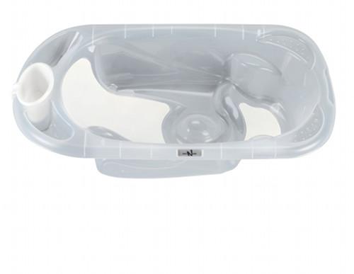 Vasca Da Bagno Neonato : Vaschetta bagnetto neonato surf col neonato